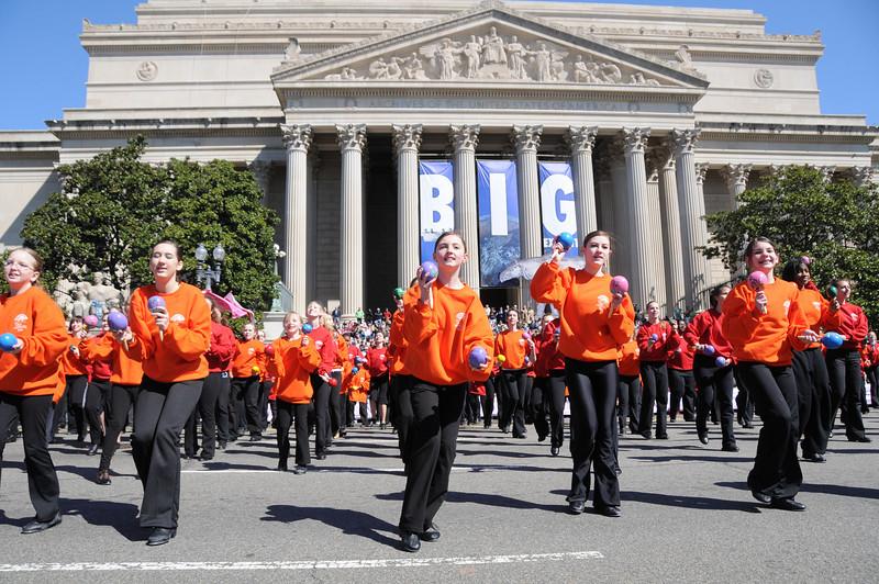 parade-0611
