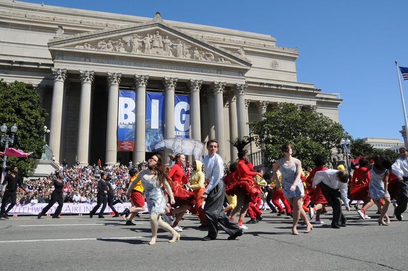 parade-0724