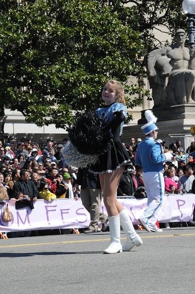 parade-0887