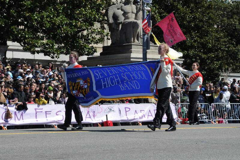 parade-0833