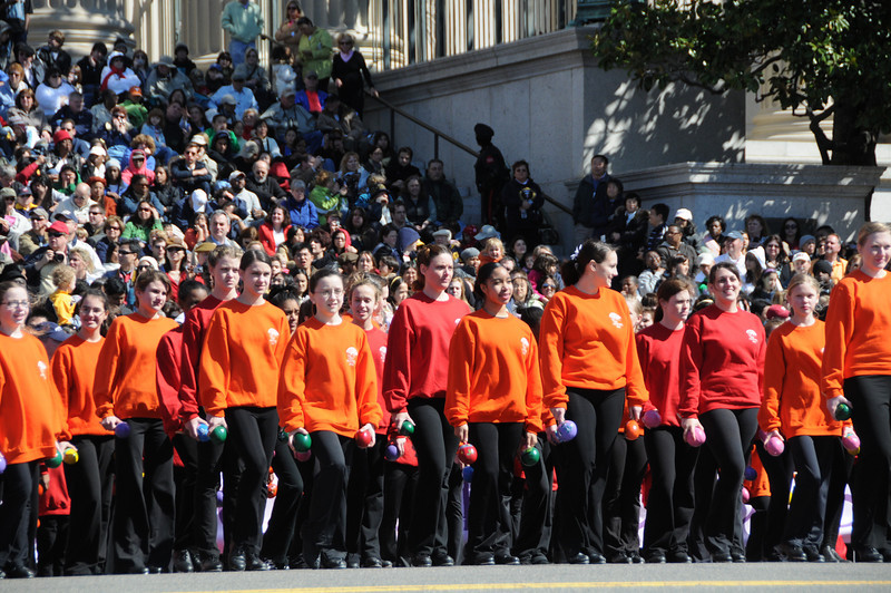 parade-0582