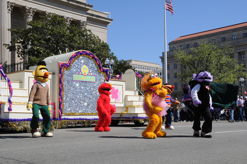 parade-0916