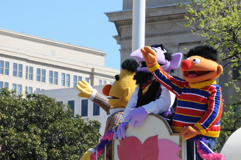 parade-0904