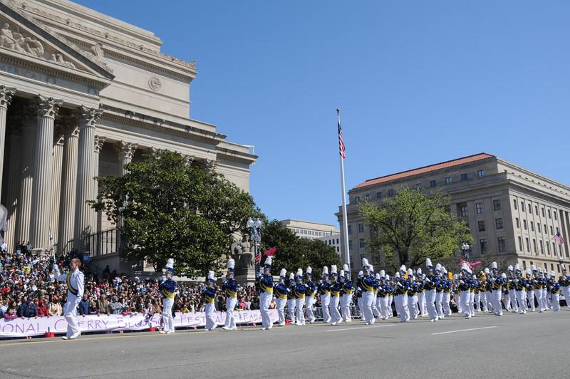 parade-0837