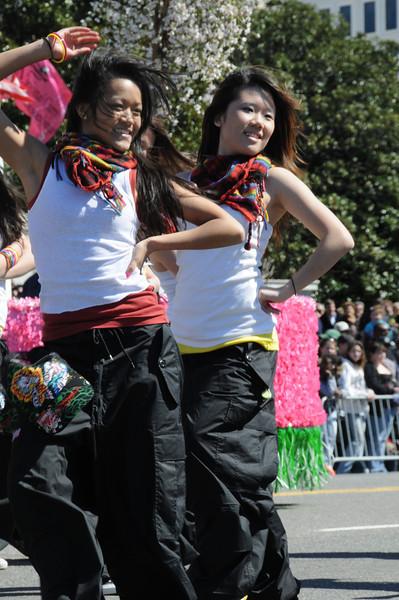 parade-0669