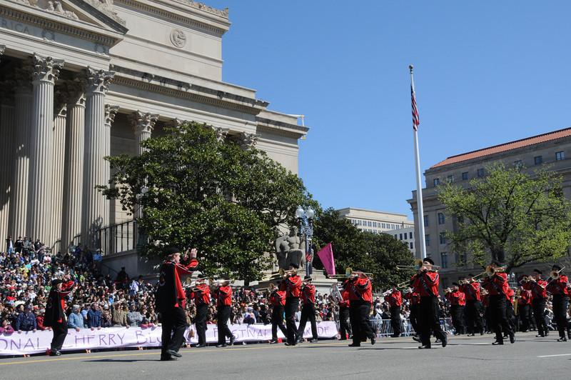 parade-0843