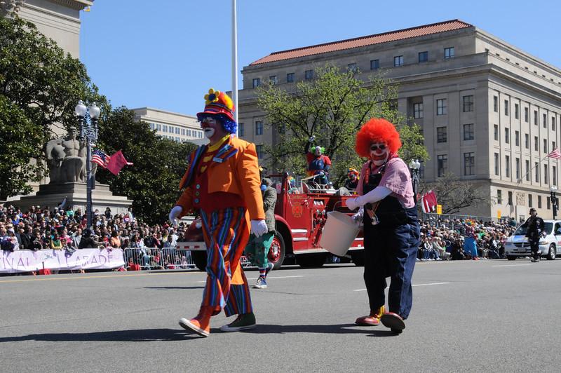parade-0631