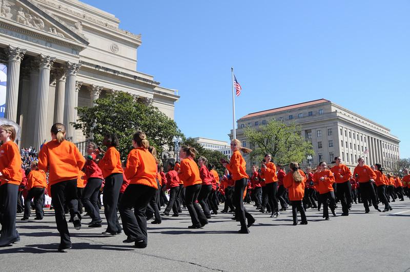 parade-0592