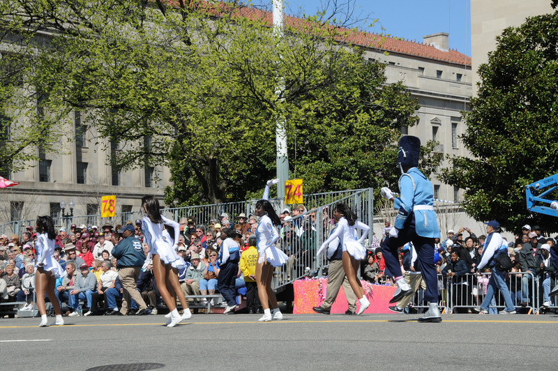parade-0929