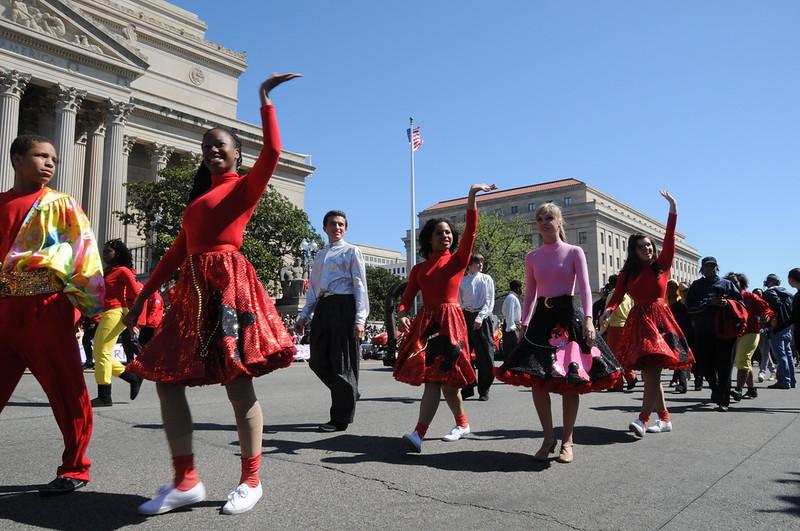 parade-0701