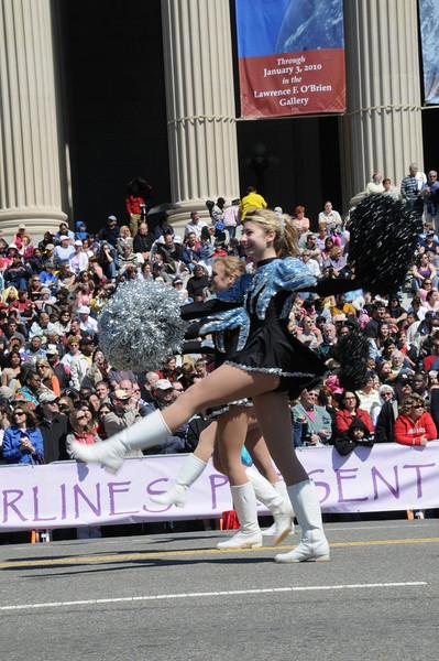 parade-0890