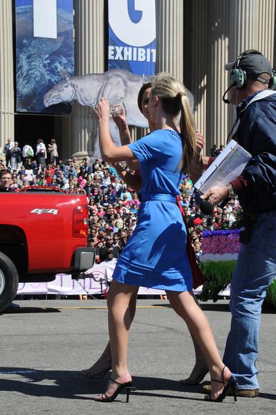 parade-0832