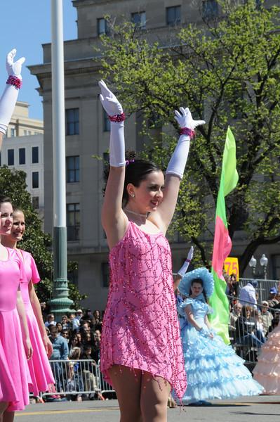 parade-0992