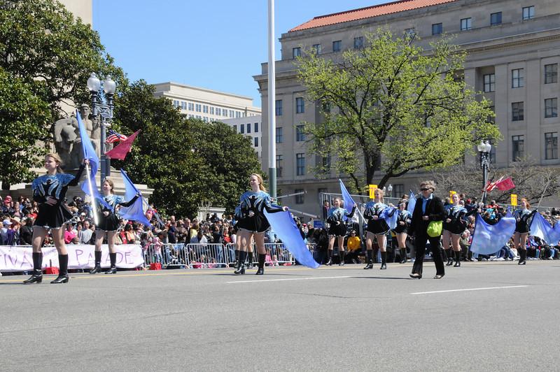 parade-0897