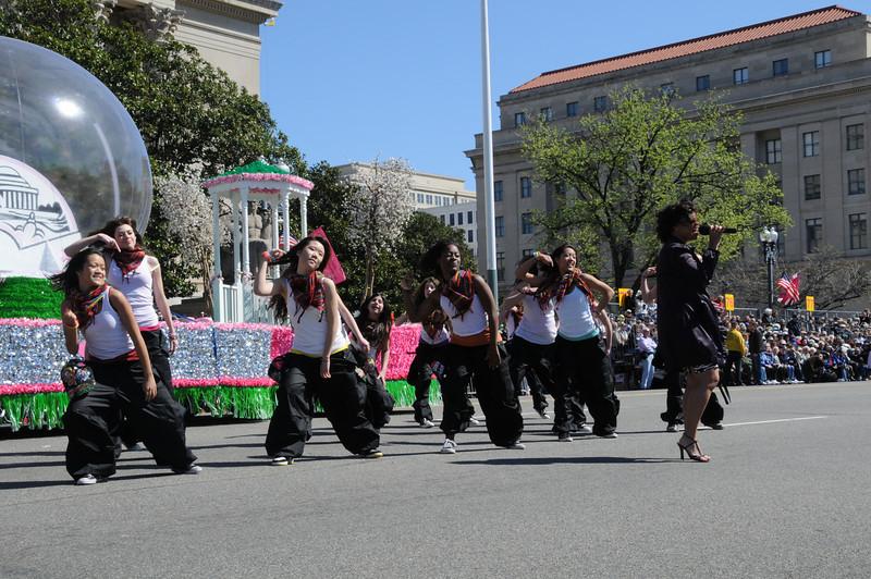 parade-0665