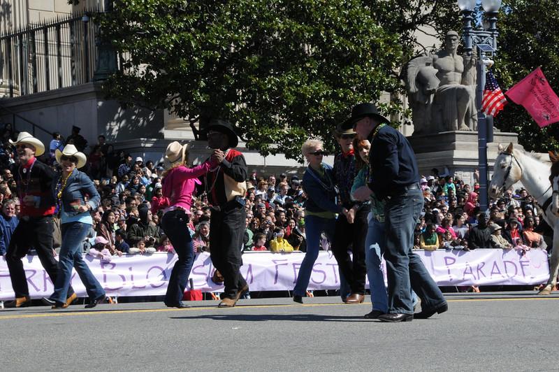 parade-0642