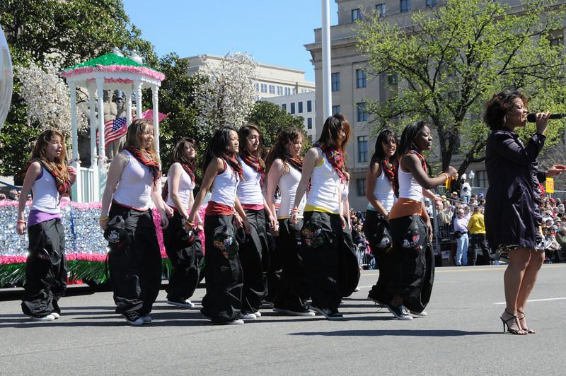 parade-0678