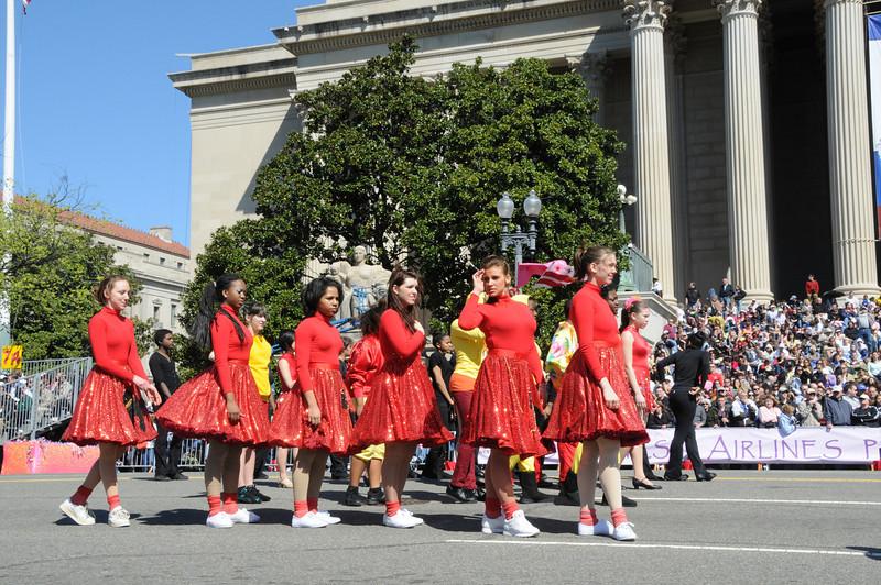 parade-0716