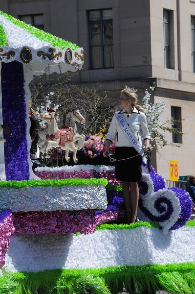 parade-0784