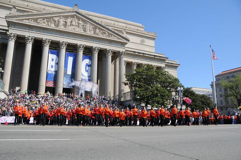 parade-0585