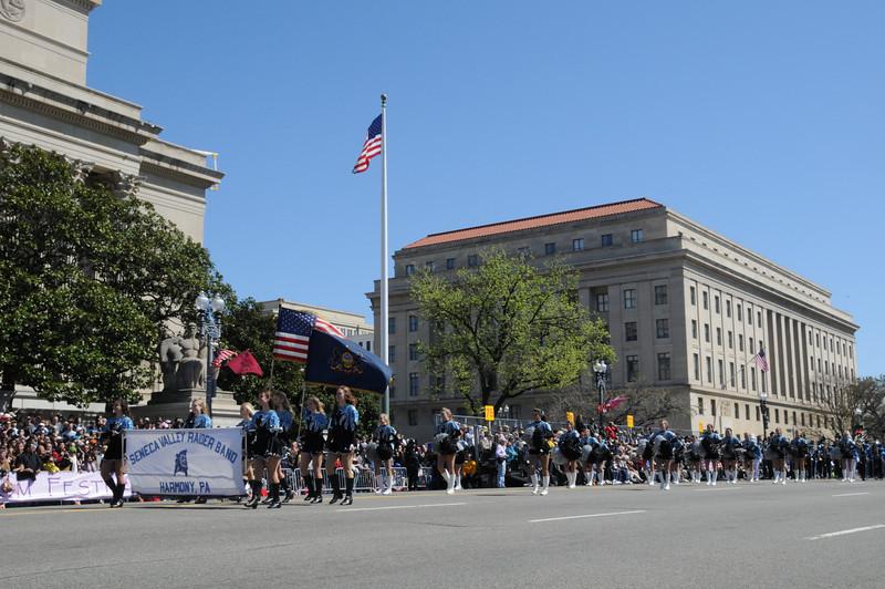 parade-0879