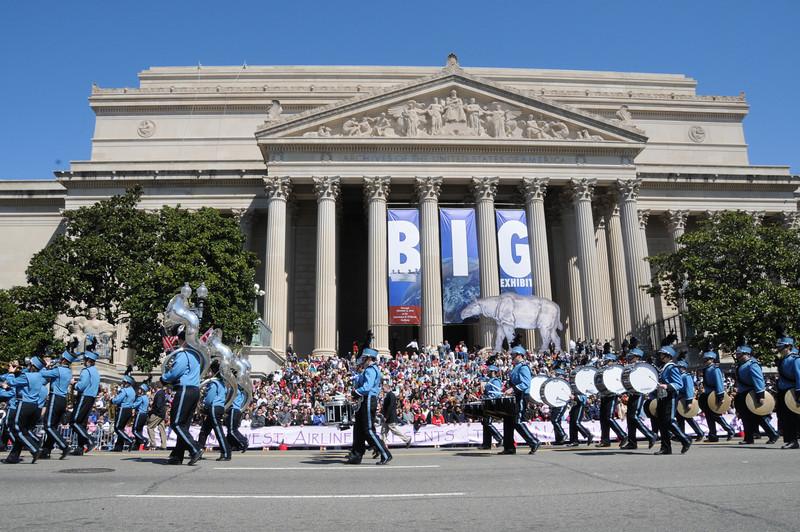 parade-0894