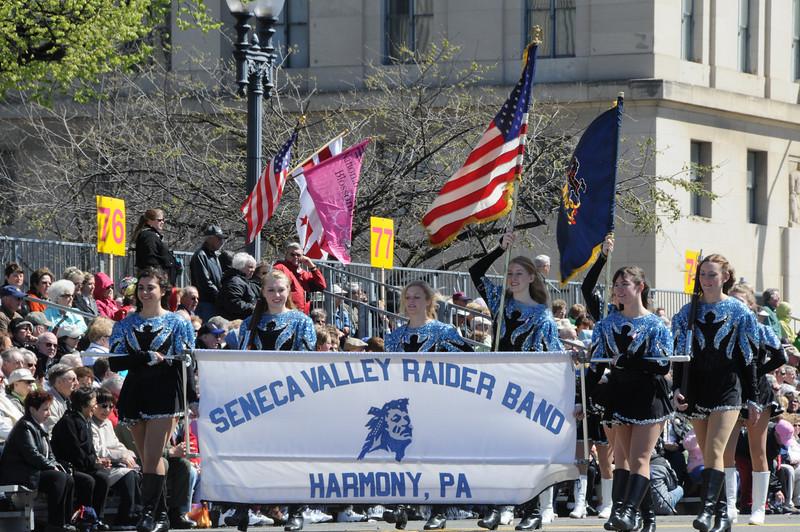 parade-0877