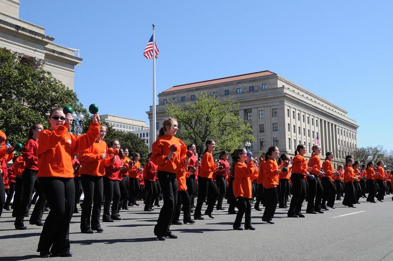 parade-0616