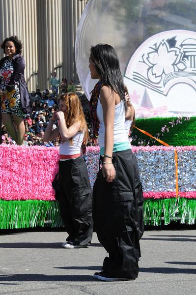 parade-0648