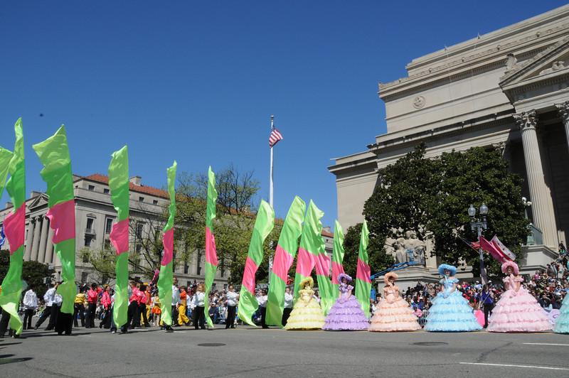 parade-0970
