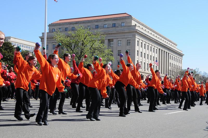 parade-0590