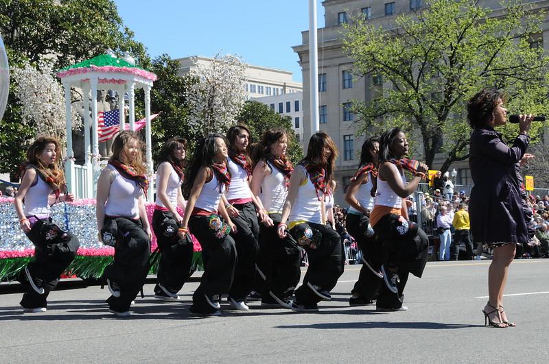 parade-0677