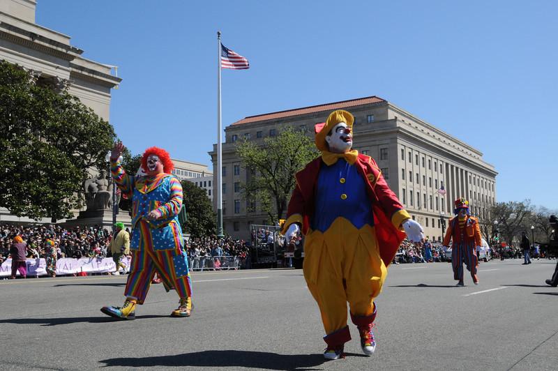 parade-0629