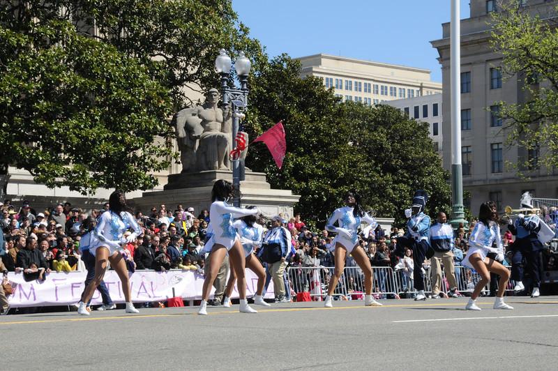 parade-0925