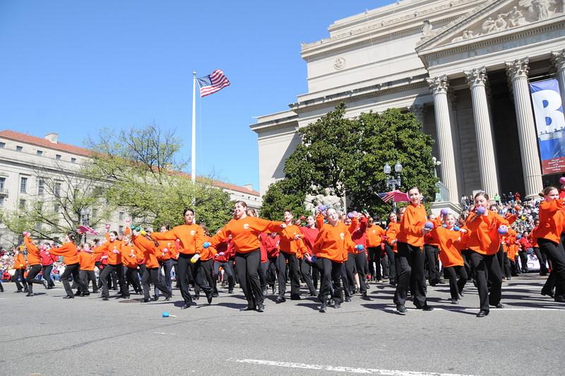 parade-0594