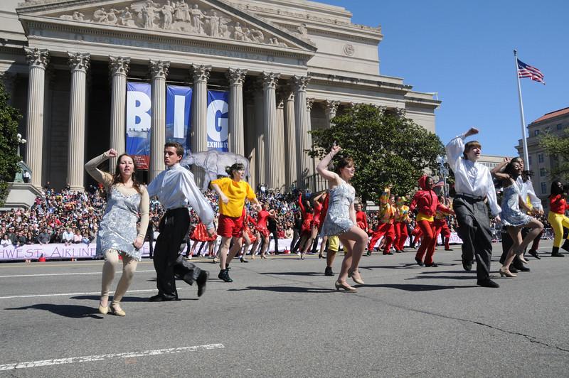 parade-0742