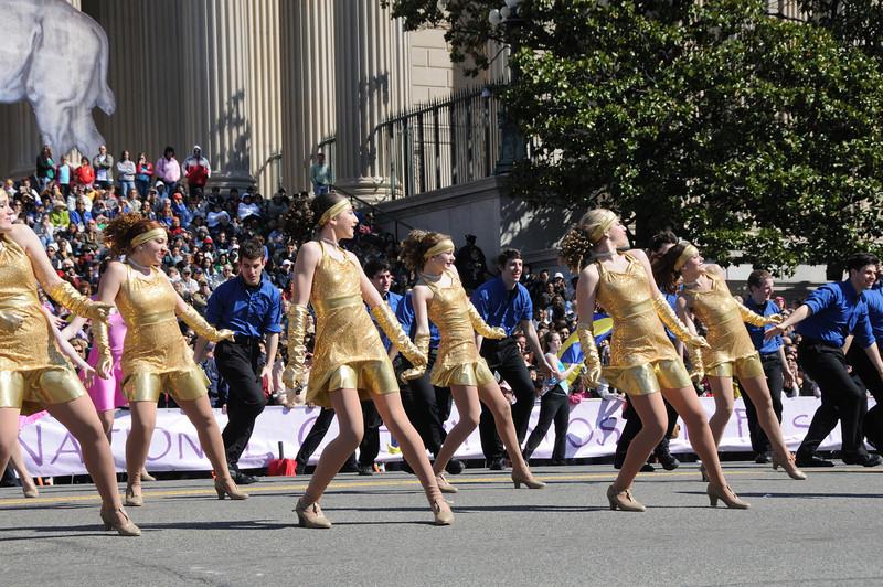 parade-0485