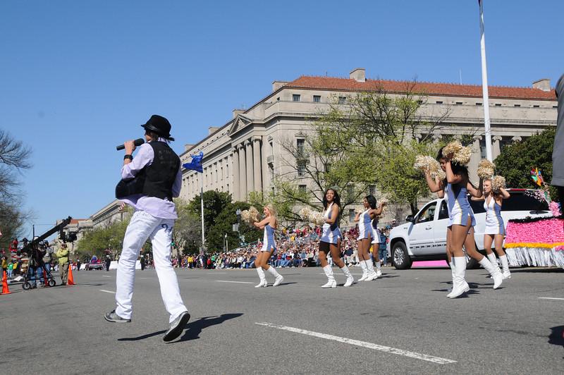 parade-0382