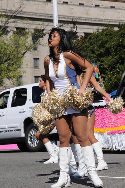 parade-0402
