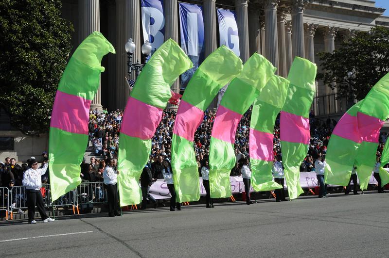 parade-0095
