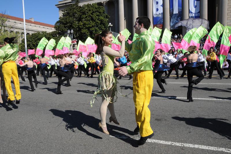 parade-0162