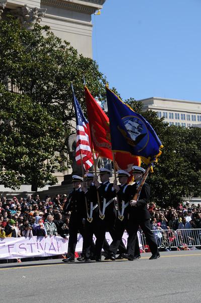 parade-0531