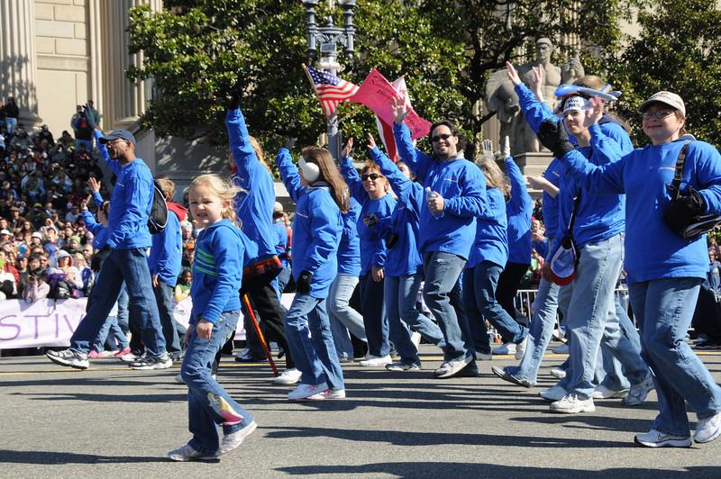 parade-0221