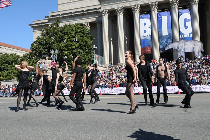 parade-0302