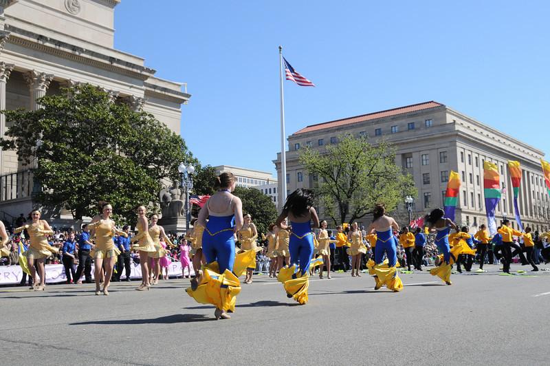 parade-0477