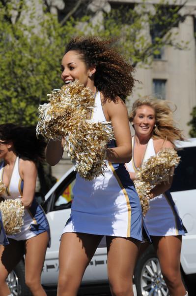 parade-0434