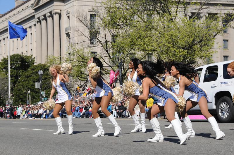 parade-0384