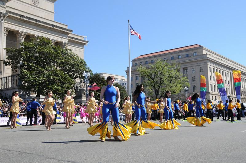 parade-0479