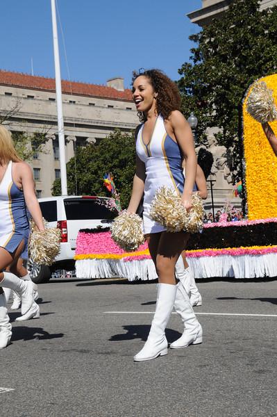 parade-0427