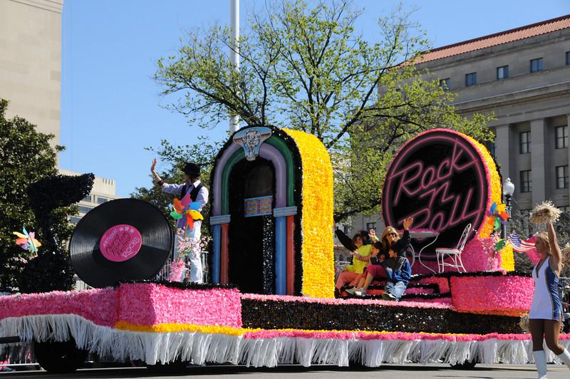parade-0366